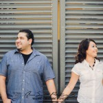 mimi-jaime-addison-circle-engagement-session-anna-smith-photography (24)