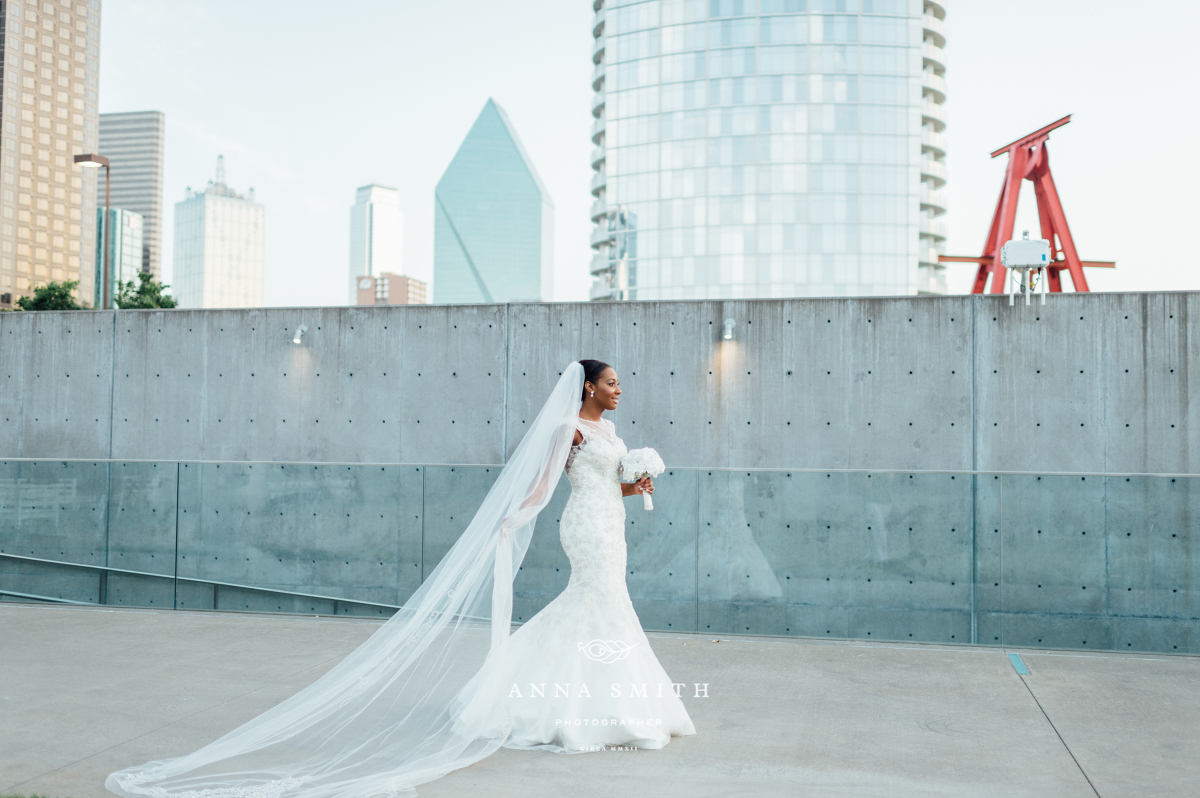 Wedding Dresses Jefferson St Dallas Tx : Valecia bridal session at winspear opera house in dallas texas