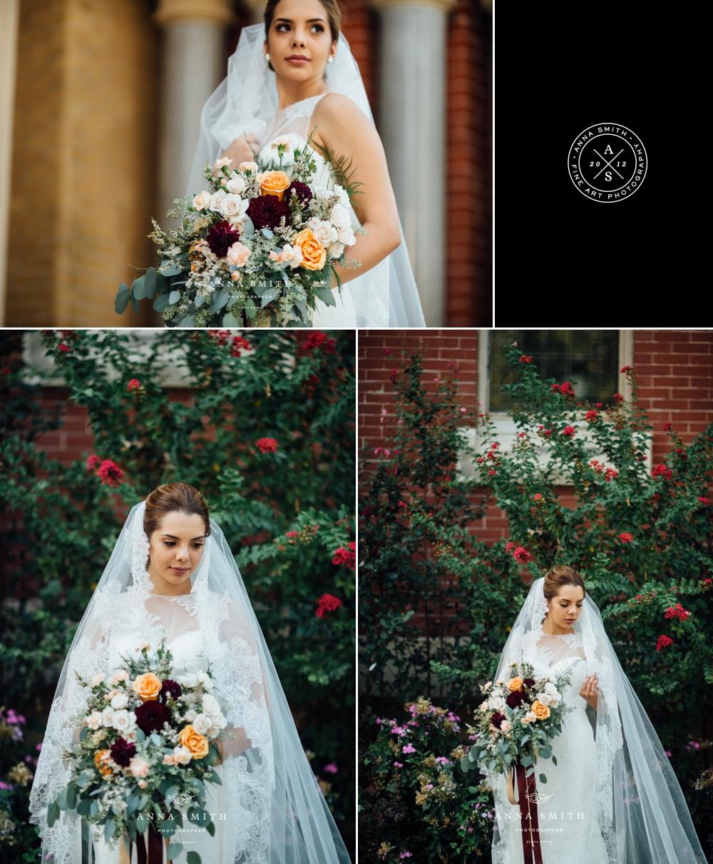 Dma wedding